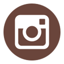 Insagram